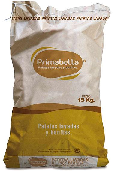 saco-primabella1