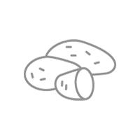 patatas carne firme